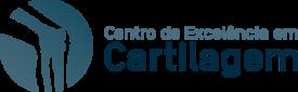 Logo Centro de Excelência em Cartilagem